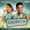 Doriya