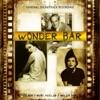Wonder Bar (Original Soundtrack Recording)
