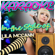 When You Walked Into My Life (In the Style of Lila Mccann) [Karaoke Version] - Ameritz Karaoke Standards