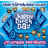 Download lagu The Birthday Club - Happy Birthday to You (R 'n' B Mix).mp3
