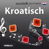 EuroTalk Ltd - EuroTalk Rhythmen Kroatisch Grafik