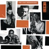 It's You Or No One - Art Blakey