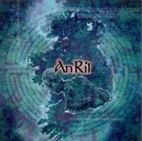 Celtic Music from Maui by Anril on Apple Music