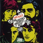The Young Rascals - Come On Up