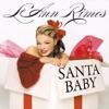 Santa Baby - Single, LeAnn Rimes