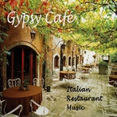 Gypsy Cafe Ensemble - Propizio Chitarra