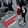 The Adjustment Bureau (Original Motion Picture Soundtrack), Thomas Newman