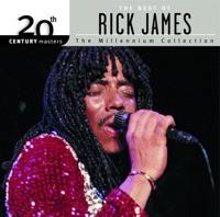 Rick james lyrics 17.