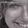 Shine, Alanna Kaivalya