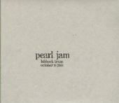 Pearl Jam - Deep (live) - Dissident