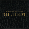 Macklemore & Ryan Lewis - The Heist (Deluxe Edition) Grafik