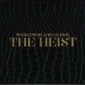 Macklemore & Ryan Lewis - Same Love (feat. Mary Lambert)