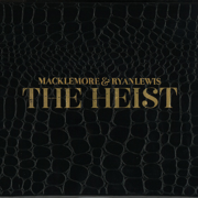 Can't Hold Us (feat. Ray Dalton) - Macklemore & Ryan Lewis - Macklemore & Ryan Lewis