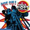 Start:01:39 - Frank Popp Ensemble - Hip Teens Don't Wear Blue Jeans