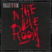 Halestorm - Empire State Of Mind