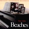 Beaches Original Motion Picture Soundtrack