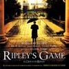 Il gioco di Ripley, Ennio Morricone