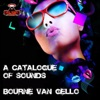 Icon A Catalogue of Sounds