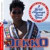 Dekko - How Do You Talk to an Angel?