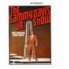 The Sammy Davis Jr Show