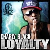 Loyalty - Single