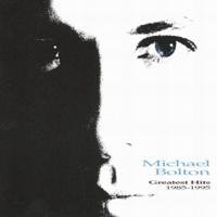 Descargar mp3  When a Man Loves a Woman - Michael Bolton