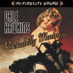 Dale Hawkins - Don't Treat Me This Way