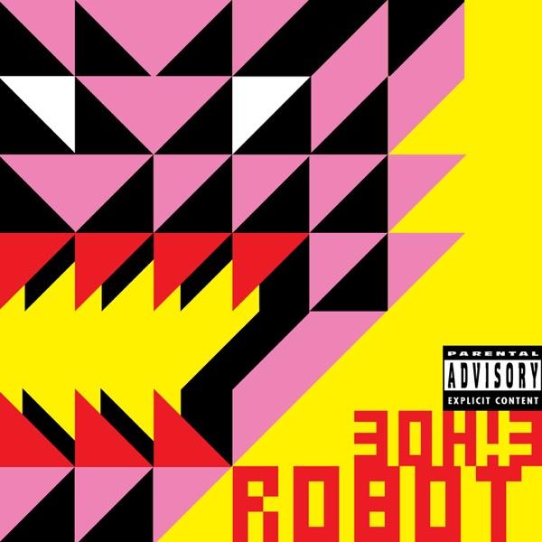 Robot - Single