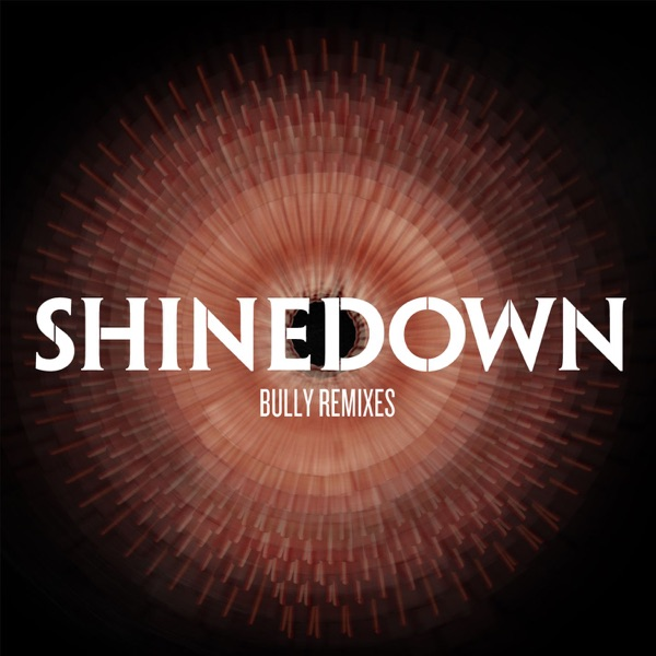 Bully (Remixes) - Single