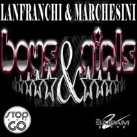 Lanfranchi - Boys & Girls