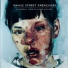 Journal for Plague Lovers, Manic Street Preachers