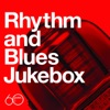 Atlantic 60: Rhythm and Blues Jukebox