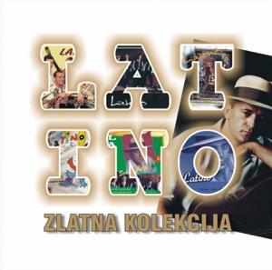 Latino - Divno Je Biti Nekome Nešto