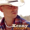 Kenny Chesney - Living In Fast Forward