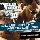 Club Can t Handle Me feat David Guetta From Step Up 3D The Remixes EP