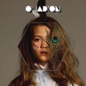 Quadron - Pressure