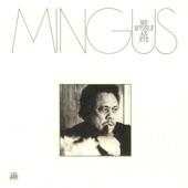 Charles Mingus - Devil Woman