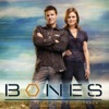 Bones (Original Television Soundtrack)
