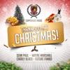 Thank God It's Christmas - Single, Sean Paul, Wayne Marshall, Charly Black & Future Fambo