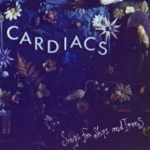 Cardiacs - Tarred and Feathered