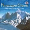 Himalayan Chants feat Devaki Pandit Amay Daate