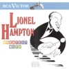 Dinah (1992 Remastered - Take 1)  - Lionel Hampton and his O...