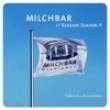 Milchbar - Seaside Season 4 ジャケット写真