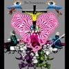 Love & DISCO - EP ジャケット写真