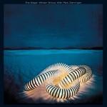 The Edgar Winter Group - Good Shot