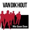 Icon We Gaan Door - Single