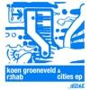 Cities - EP