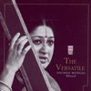 The Versatile Shubha Mudgal Khayal