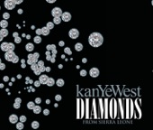 Diamonds from Sierra Leone (Remix) [feat. Jay-Z] - Single