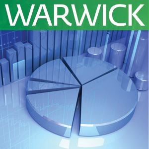 Business and Economics at Warwick University - Video